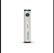 Zensations STAR Batterij - 900mAh