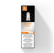 GeekVape  Aegis Boost Coils (5 St.)
