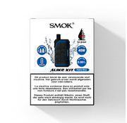 SMOK Alike Startset - 2ML