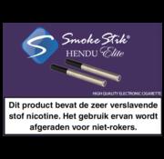 Smokestik HENDU ELITE STARTSET DUBBEL