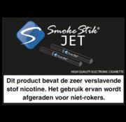 smokestik JET STARTSET DUBBEL