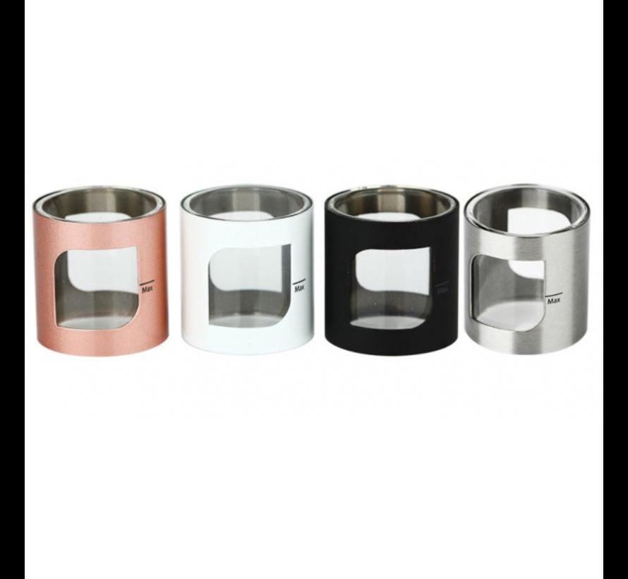 Pockex Pocket AIO Glas + O-ringen