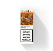FlavourArt Virginia