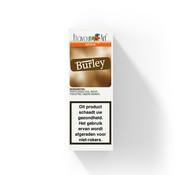 FlavourArt Burley
