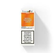 FlavourArt Royal Orange Juice