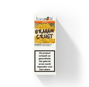 FlavourArt Graham Crust