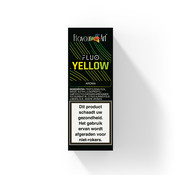 FlavourArt FLUO Yellow