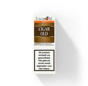 FlavourArt Cigar Old