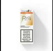FlavourArt RY4