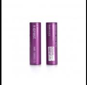Efest 18650 Batterij 3500mAh 20A (2 St.)