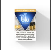 Blu Tobacco Roasted Blend