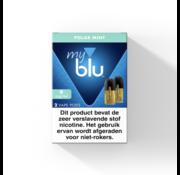 Blu Polar Mint