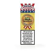Flavourtec American Stars Mr. Melon