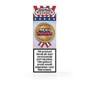 Flavourtec American Stars Milky Mooo