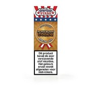 Flavourtec American Stars Nutty Buddy Cookie