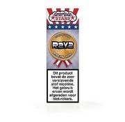 Flavourtec American Stars R2Y2