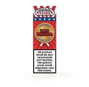 Flavourtec American Stars Red Indiana