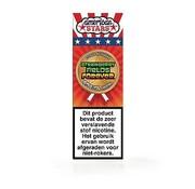 Flavourtec American Stars - Alle smaken - BE