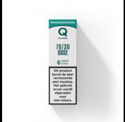 Q-Pharm Base Liquid 70/30