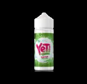 Yeti Watermelon - 100ML