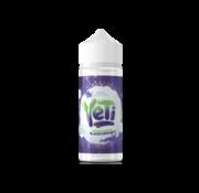 Yeti Honeydew Blackcurrant - 100ML