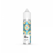 Only Doughnuts - Pebbles - 50ML