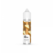 Only Banoffee Pie - 50ML