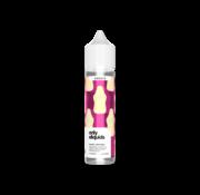 Only Milk Bottle - 50ML