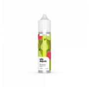 Only Pear Guava - 50ML