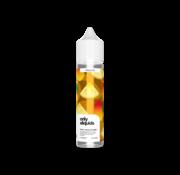 Only Mango Pineapple - 50ML