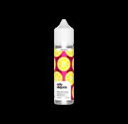Only Pink Lemonade - 50ML