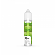 Only Lime Burst  - 50ML