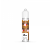 Only Belgian Waffle - 50ML