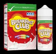 Breakfast Club Marshmellow Charms - 100ML