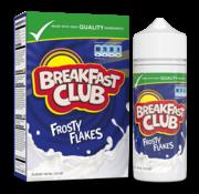 Breakfast Club Frosty Flakes - 100ML