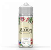Bloom Starfruit Cactus - 100ML
