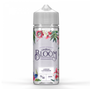 Bloom Lemon Lavender - 100ML