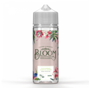 Bloom Cucumber Cantaloupe - 100ML