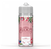 Bloom Acai Pomegranate - 100ML