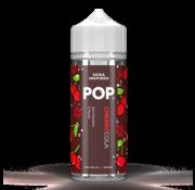 Pop Cherry Cola - 100ML