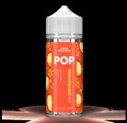 Pop Orangeade - 100ML