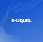 Eliquid