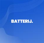 Batterij en (BOX) MOD