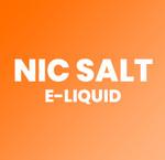 Nic. Salt