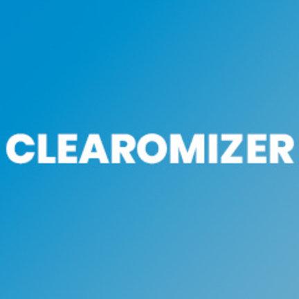 Clearomizer kopen voor je elektronische sigaret!