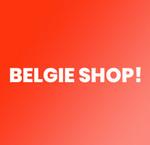 BELGIE SHOP