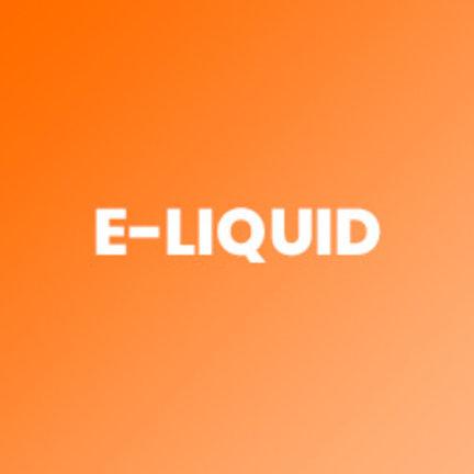 E-liquid kopen voor je e-sigaret?