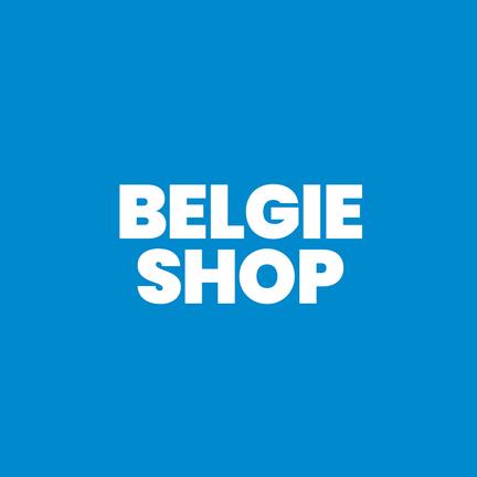 Welkom in onze Belgische e-liquid shop!