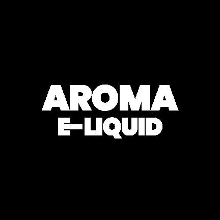 Aroma's