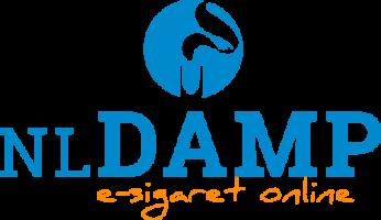 NL Damp